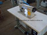Máquina sem fio de Spunbond para a soldadura do algodão, certificação do Ce