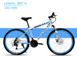 Дешевый велосипед горы углерода MTB (LY-A-42)