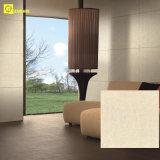 Porcelain cerâmico Tiles para Wall e Floor