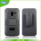 Alcatel 5015를 위한 최신 판매 전화 상자