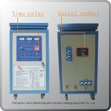 Li Pai 중간 Frquency 저축 에너지 감응작용 어닐링 기계