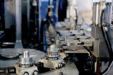 ペットびん吹く装置の製造業ライン