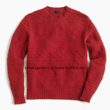 OEM  Fashion  Men  Turtle  Neck  Spandex  Sweater  Blouse
