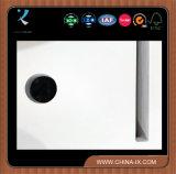 Kundenspezifischer hölzerner Bildschirmanzeige-Tisch für Handy