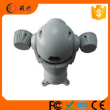 macchina fotografica ad alta velocità del CCTV di visione notturna HD IR PTZ di Hikvision 2.0MP 150m dello zoom 20X per l'automobile