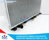 Usine de radiateur automatique pour la sonate/noyau en aluminium de Xg 98-04