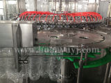 浄化されたWater Filling MachineかWater Production Line