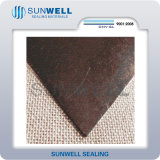 Graphite-Sheet-Reinforced-with-SUS304-Metal-Mesh