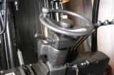 3 Diesel van de Uitgave van de ton Recentste Vorkheftruck (CPCD30-T3)