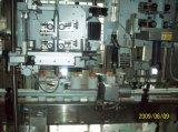 Het Etiket die van pvc Machine (SL-150) opnemen