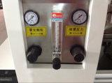 Печь Reflow, машина большой волны паяя, ягуар N450/N450-N