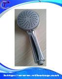 6 Hoofd van de Douche van de Regen van de Hoogste Kwaliteit van de functie het Milieuvriendelijke met Handbediend