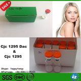 Cjc1295 ohne Dac + G2 für Muskel-Gewinn