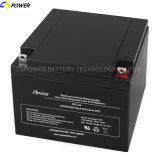 12V Inverter Deep Cycle Battery 12V100ah
