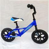 2016 neues Entwurfs-Kind-Ausgleich-Fahrrad für Verkauf