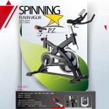 Bici di esercitazione all'ingrosso delle fabbriche di forma fisica del corpo dell'OEM (XHS100)