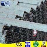 Штанга горячекатаного равного угла ASTM стальная