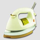 Утюг Namite N919 электрический сухой