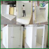 Stanza di conservazione frigorifera costruita da Container House Dcm-30