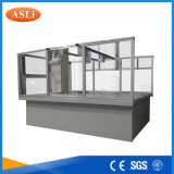 交通機関の環境のシミュレーションの振動試験包装ボックス振動試験機械