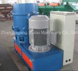 Saiou Waste Film Plastic GranulatorかAgglomerator Machine