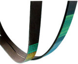 Accessories automatico Factory Price Fan Belts (6PK1665)