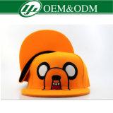 Kundenspezifisches Cotton Baseball Cap für Unisex