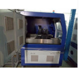 CKD-laser de Hete Machine van het Lassen van de Laser Precition van de Goede Kwaliteit van de Verkoop Goede