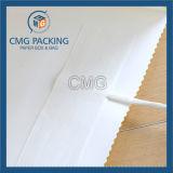 Saco de papel relativo à promoção de embalagem do presente de Kraft (DM-GPBB-121)