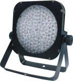 144X10mm UV 편평한 동위는 LED Ylpar107를 점화할 수 있다