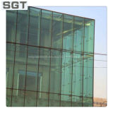Windows를 위한 PVB Laminated Glass