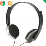 Cheap Stylish Wholesale Silent Disco Linx OEM MP3 fone de ouvido com microfone Lx-102