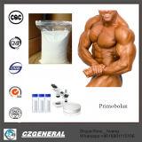 Acétate stéroïde de Methe-Nolone de poudre de Primobolan de culturisme de muscle d'hormone de pureté de 98%