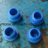 Plastic het Vormen van de Injectie van de Vervaardiging Plastic Delen