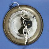 Het Verwarmen van het water Verwarmer van de Ketel van het Element de Vastgestelde Elektrische