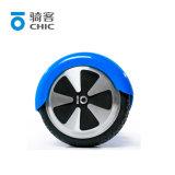 Populäre 2 fahrbarer Selbst-Balancierender elektrischer Roller-Selbstbalancierender Roller