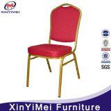 安い食事の椅子の鉄の宴会の椅子