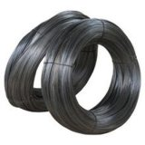 セリウムとの販売のための黒によってアニールされる柔らかいワイヤー