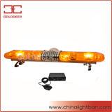 """47 """" Rotator Lightbar van de Waarschuwing van de Vrachtwagen de Amber Lichte (TBD04422)"""