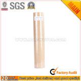 Amarillento no tejido del rodillo No. 8 (los 60gx0.6mx18m)