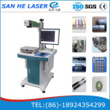 [Sanhe Laser] Fiber Laser Marking Machine (3HE-MF20With30W)
