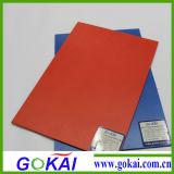 Migliore PVC Foam Board di Price per Inkjet Printing