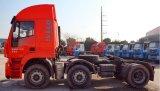6X2トレーラーまたはトラクターのトラック