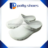 Preiswertes Wholesale Personalized Sandal in Sandals
