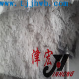China Manufacturer von 99% Caustic Soda Flakes (NaOH)