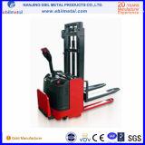 Forklift com alta qualidade e preço barato do fabricante chinês