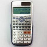 417の機能(759C)の10+2のディジットのSecientifcの計算機