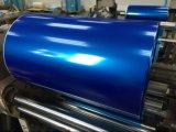Горячая плавя цветастая аттестация SGS ленты полиэфира (ленты Mylar)