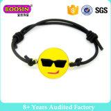 Form-Schmucksache-Seil-Armband #31613 des Ausdrucks
