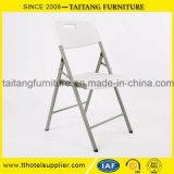 중국 도매 옥외 가구 의자